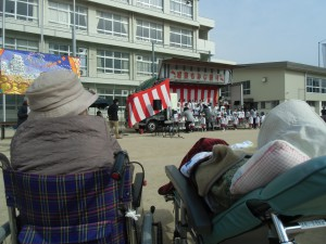 もみじ祭り2